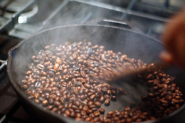 beans-6-minutes-625p.jpg