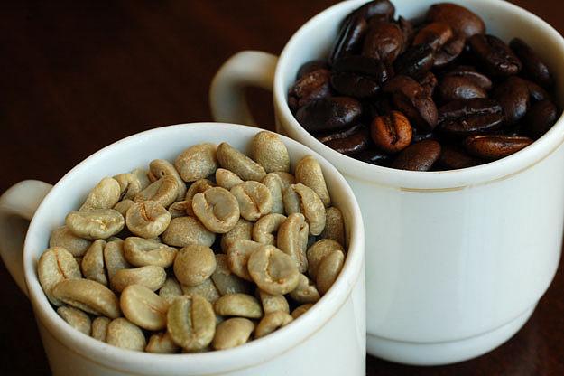 cofffee-beans-064-625p.jpg