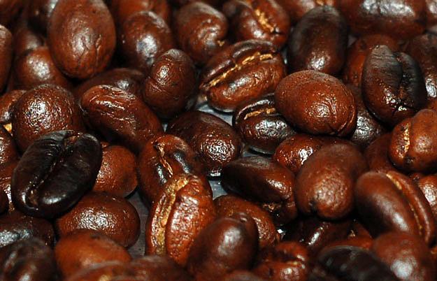 cofffee-beans-crop-625p.jpg