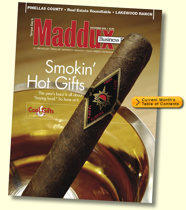 maddux-cover.jpg
