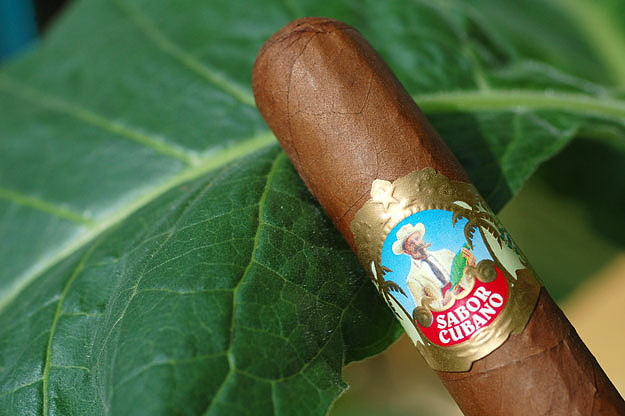 sabor-cubano-625p.jpg